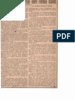 Artigo sobre Florbela.pdf