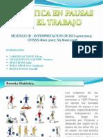 PAUSAS EN EL TRABAJO-MODULO III.pptx