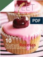 sweet.pdf