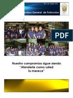 revista-externa-agp-04032012.pdf