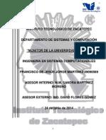 reporte final.pdf