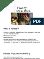 poverty 4710