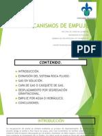 MECANISMOS DE EMPUJE.pptx