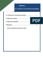 unidad6_tf.pdf