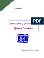 Formulacion_Inorganica_2005.pdf