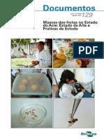fdoc_129final_novo.pdf