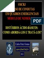 acido_basicos_carlos_perez.pdf