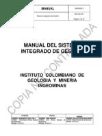 MANUAL-DE-CALIDAD-V5-Copia-NO-Controlada.pdf