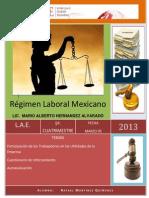 rlm_5_participacion_de_utilidades(1).docx