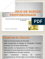 controloderiscosprofissionais-130109193048-phpapp01.pdf