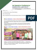 Communication -Advisory #196 For October 11 -2014.doc