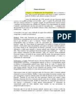 RESUMO O LIVRO DE ROUSSEAU.doc