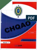 CHQAO - HISTÓRIA DO BRASIL.pdf