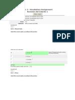 188380655-Actividades-Corregidas-Ingles.pdf
