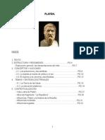 PLATÓN 2013.doc
