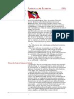 ANTIGUA-BARBUDA.PDF
