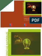 la_electricidad.pdf