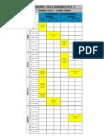 horarioIET20142LastFinal.pdf