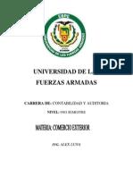 PROTECCIONISMO.docx