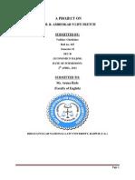 Project English BR Ambedkar Copy