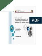 PROYECTO_PNF_MECANICA_Modificado_de_forma_12122011[1].pdf