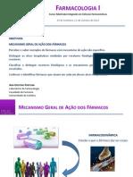 Aula Mecanismos de A+º+úo.pdf