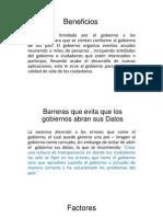 A Cloud _ quijua.pptx