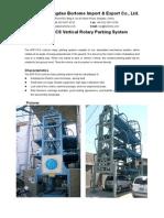 Bortome-catalogue of BTP-PCS vertical rotary parking system.pdf