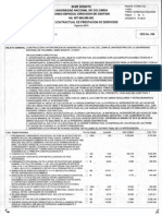 20131008_151650_ODS_389_BYR_CONSTRUCCIONE.PDF