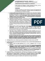 Orientações para Entrega 4B (individual e final).pdf