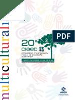 Programacao_preliminar_completa_ABED.pdf