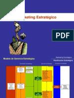 marketingestrategico.ppt 2014.ppt