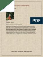 Perla de la Doctrina Vedanta Advaita_Madhusudana Sarasvati.pdf