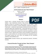329-880-2-PB.pdf