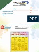Integração 320 - 09/10/2014