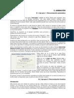 05-animacion.pdf