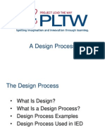 u1 designprocess1
