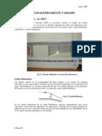 Cap 5-FRV Resalto.pdf