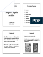 $RYM2AKL.pdf