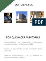 1-auditoria_SGC_1_.pps