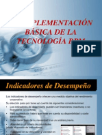 III._IMPLEMENTACION_DE_LA_TECNOLOGIA_BPM.pdf