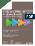Principios Voluntarios de Seguridad.pdf
