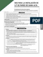 INSTALACION DE MINISPLIT.pdf