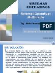 sistemas_operativos_multimedia.pdf