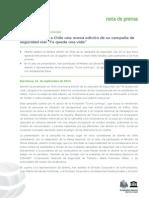 160914_CampanaChile.pdf
