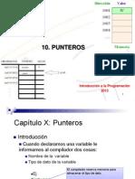 ses_punteros.pdf