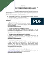 ANEXO_VALPARAISO_INCENDIO.DOC