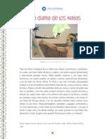 articles-29304_recurso_pdf.pdf