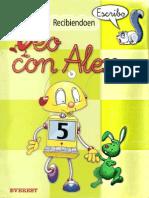 Leo_con_Alex5.pdf