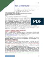 Cours.Droit.Administratif.1.doc